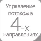 4side