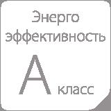 A-energo